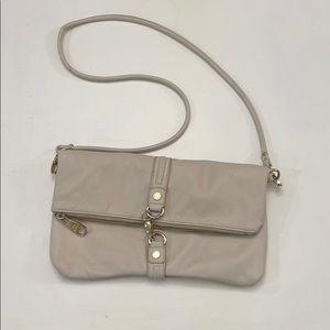Steve Madden crossbody clutch purse